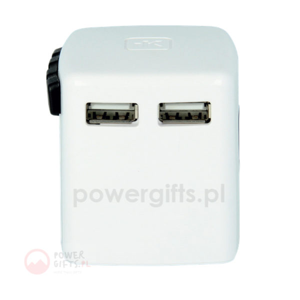 SKROSS World Charger_Power Gifts