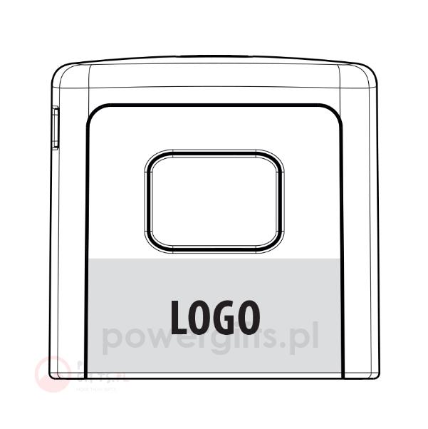 SKROSS World USB Power Gifts